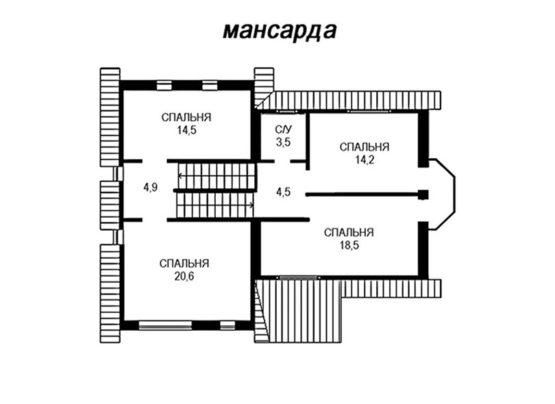 proekt-doma-iz-kirpicha-2