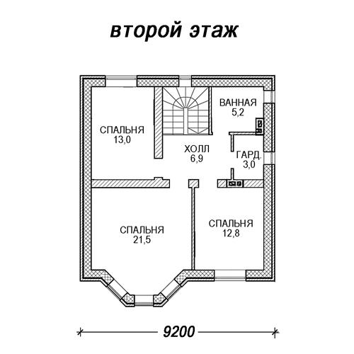 proekt-doma-iz-kirpicha-22