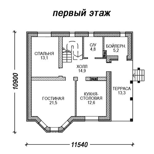 proekt-doma-iz-kirpicha-23
