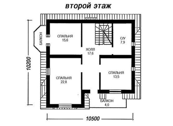 proekt-doma-iz-kirpicha-32