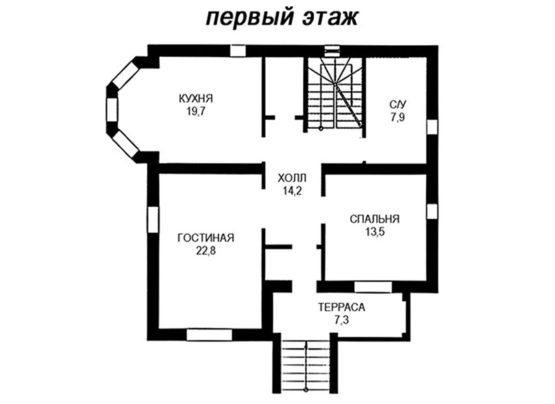 proekt-doma-iz-kirpicha-33