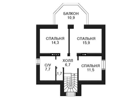 proekt-doma-iz-kirpicha-42