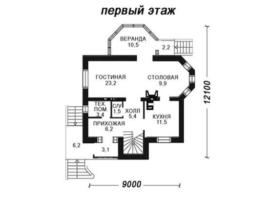 proekt-doma-iz-kirpicha-43