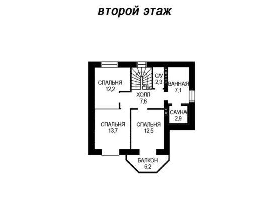 proekt-doma-iz-kirpicha-53