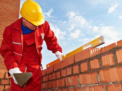 Строительство домов из кирпича в Москве