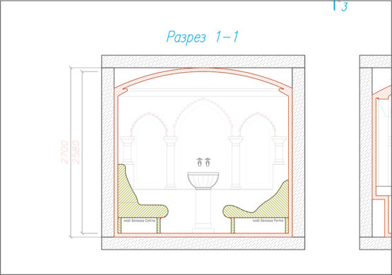 E:\!!_Intercom\2_site\hammam_projects_\DWG\Hamam_2_site_08