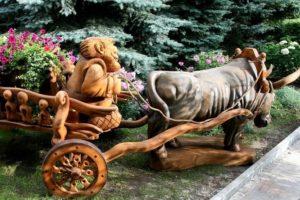 skulptyru-iz-dereva-2