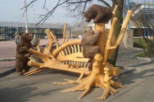 skulptyru-iz-dereva-4