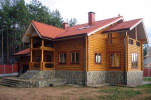 stroitelstvo-derevyannuh-domov-6