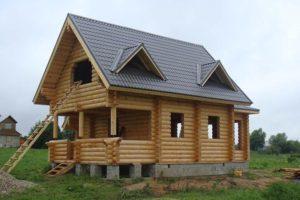 stroitelstvo-domov-iz-brevna-15
