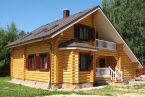 stroitelstvo-domov-iz-brevna-16