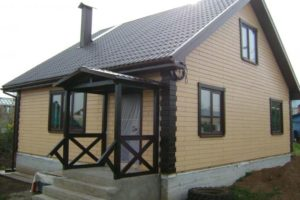 stroitelstvo-domov-iz-brysa-15