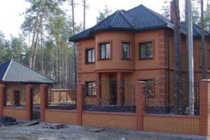 stroitelstvo-domov-iz-kirpicha-12