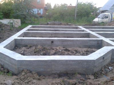fundament-v-egorjevske-2