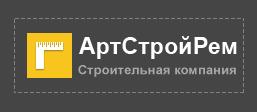 АртСтройРем