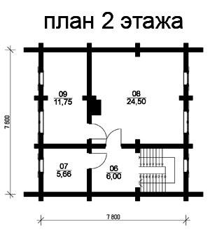 pb-011-3