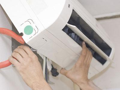 ustanovka-i-remont-kondicionerov-v-kolomne