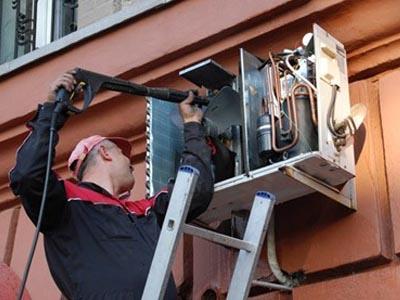 ustanovka-i-remont-kondicionerov-v-rjazani