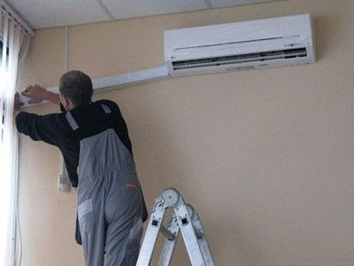ustanovka-i-remont-kondicionerov-v-voskresenske