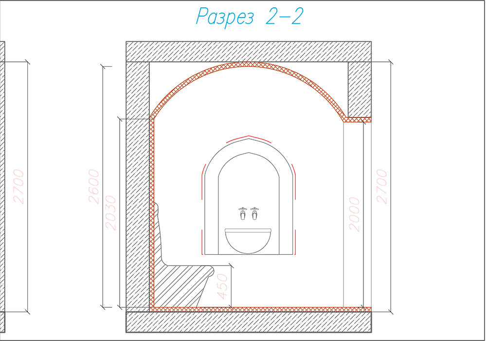 E:\!!_Intercom\2_site\hammam_projects_\DWG\Hamam_2_site_09